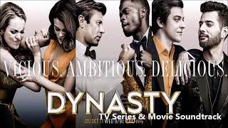 Claire Guerreso - Rise (Audio) [DYNASTY - 1X22 - SOUNDTRACK]