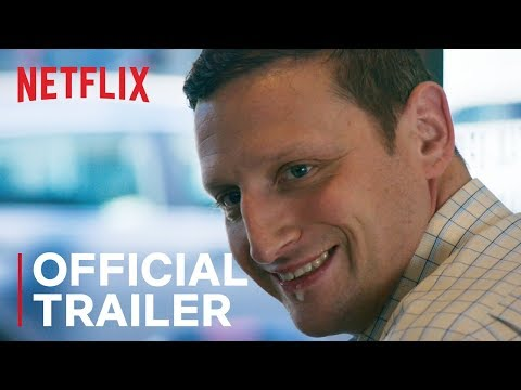 I Think You Should Leave with Tim Robinson trailers