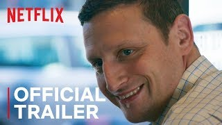 I Think You Should Leave with Tim Robinson | Netflix