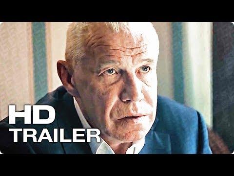 ЛЮБИ ИХ ВСЕХ Русский Трейлер #1 (2019) Сергей Гармаш, Алёна Михайлова Thriller Movie HD