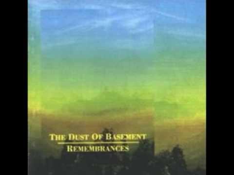 Dust of Basement - Trust - The Journey