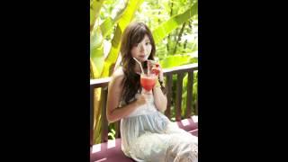 鈴木ゆきDVD『百年恋慕2』 (晋遊舎)2012年5月26日発売 http://www.ama...