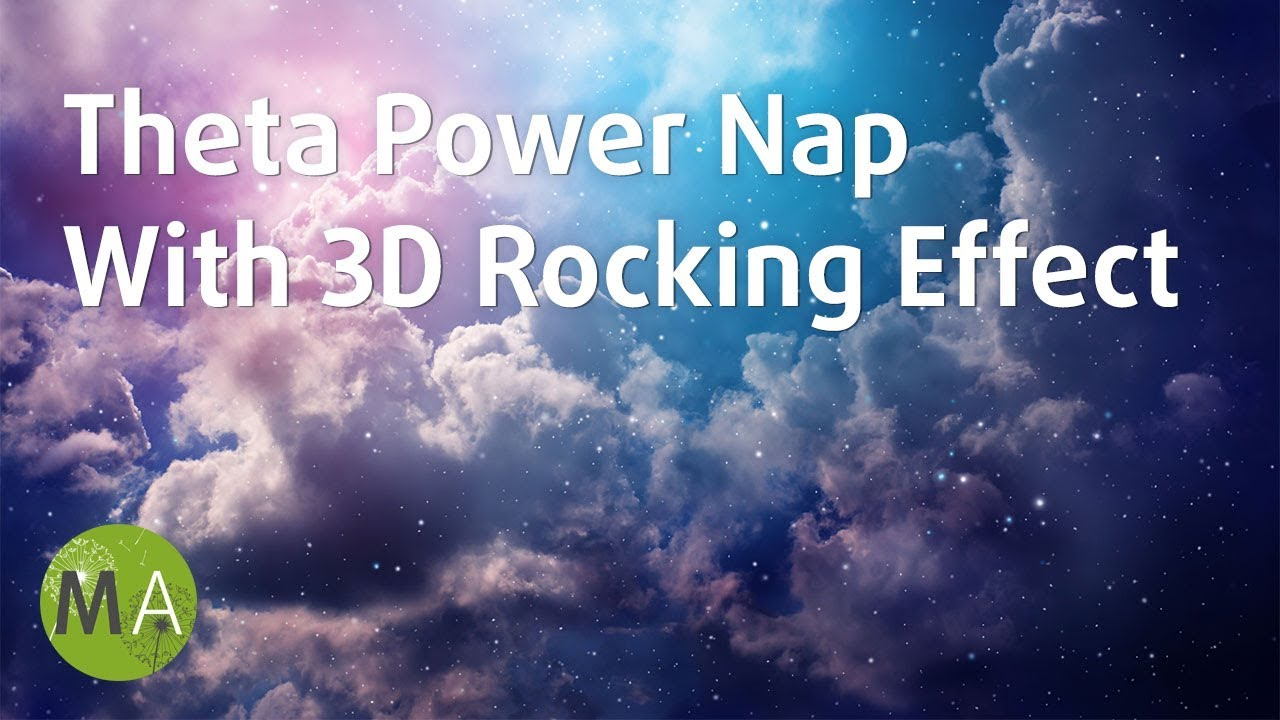 Theta power nap music power napping quickly relax and fall theta power nap music power napping quickly relax and fall asleep 102 ccuart Gallery