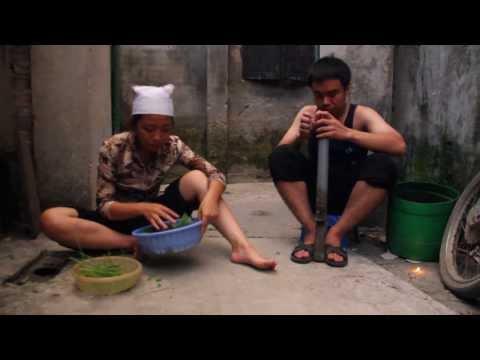 [Phim ngắn] Lời hứa | Short film : Promise - 2013