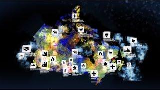 RADARSAT-2 : Garder un œil sur la Terre