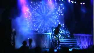 Judas Priest - Beyond the Realms of Death (live Brasília 15/09/11)