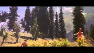Bekhudi Mein Sanam Hindi Song HD