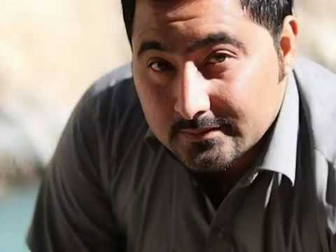 Mashal Khan's post shows that he was a beautiful soul