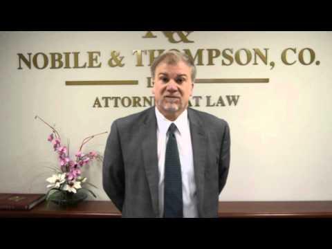 Columbus, Reynoldsburg and Hilliard Ohio Bankruptcy Attorneys