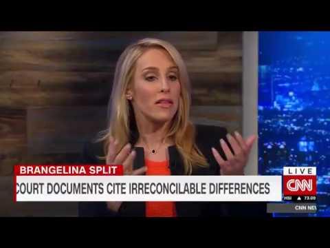 Jenn Mann on CNNi