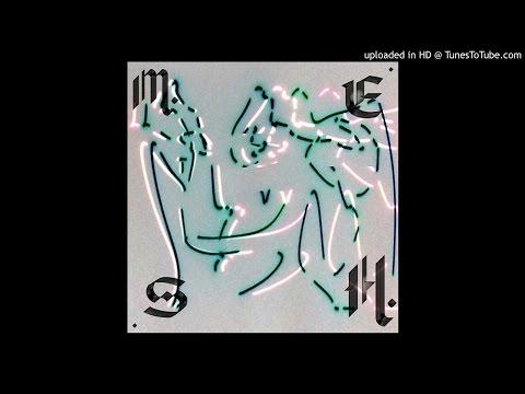 M.E.S.H. - Follow & Mute