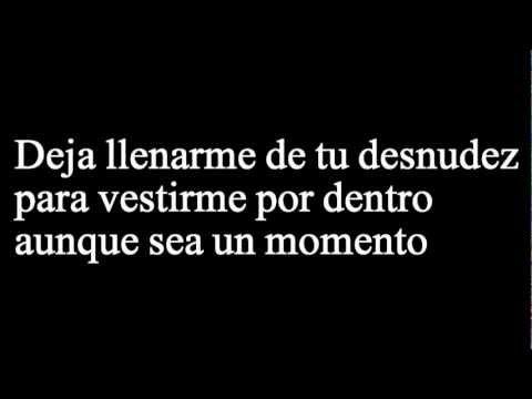 Ricardo Arjona -