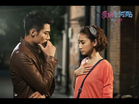 Our Love ep 21 (Engsub)
