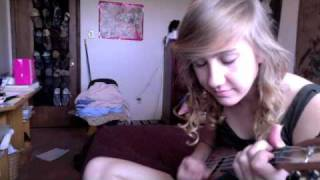 Download A Song About Being Small - Original Song MP3 song and Music Video