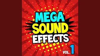 Crazy Car Horn Dance (Fun Sound FX)
