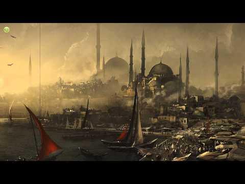 История из жизни имама абу Ханифы