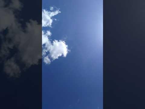 Planetary body outline I film