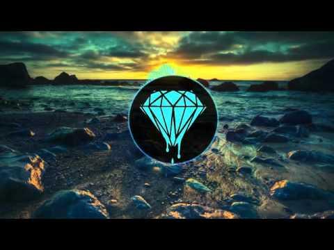 Inner Circle   Bad Boys Major Lazer x Gianni Marino Remix
