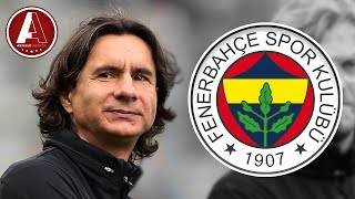 BUVAC TO LAND THE FENERBAHCE JOB?!   Zeljko Buvac to Fenerbahce   Liverpool News Update
