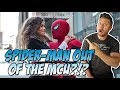 Report Says Spider-Man is Out of the MCU | Kevin Feige No Longer Producing With Sony!