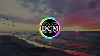 Download Lagu DJ ! SANTAI SAJA KAWAN FULL BASS mp3
