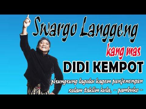 didi-kempot---swargo-langgeng-|-tribute-to-didi-kempot