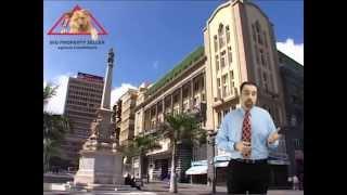 видео недвижимость на Тенерифе