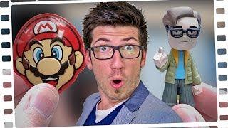Mysteriöse Überraschung?! (Lootchest Review)