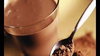 Как приготовить какао?(В этом видео я расскажу и покажу вам как приготовить какао. http://www.cooking.amigefamilyschool.ru., 2014-02-10T13:52:06.000Z)