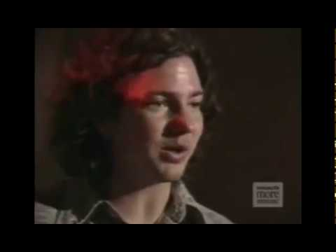 Pearl Jam - The Story Of...