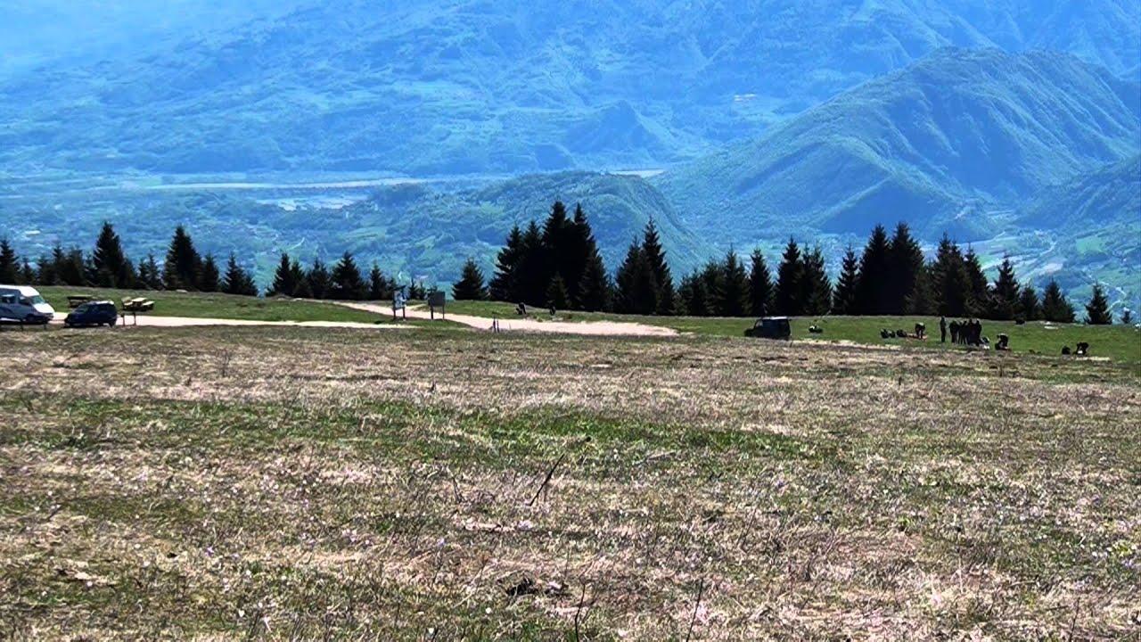 Monte Avena