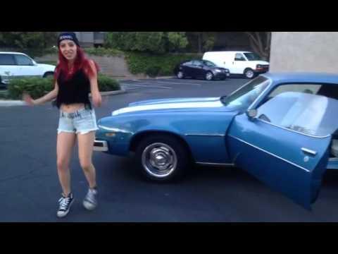 Bounce  Timberland featuring Missy Elliot & Justin Timberlake