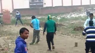 achievers PUBLIC SCHOOL dhamariya lohta Varanasi