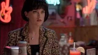 Wish You Were Dead (2002 Film Trailer)