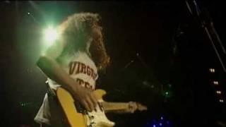 Def Leppard - Love Bites (Live)