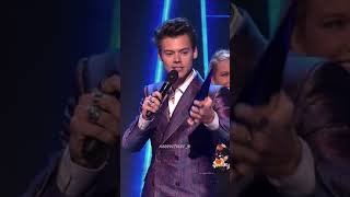 #Harrystyles #kendalljenner [Harry x kendall] Harrystyles & Kendalljenner ||