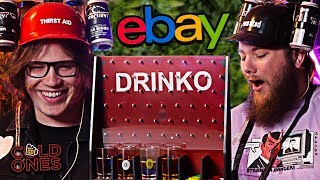 testing-the-cheapest-drinking-games-on-ebay