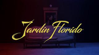 Jardin Florido-Vos