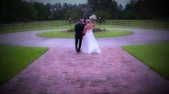 Wedding Venue Jacksonville Wedding Video   http://www.ermweddingvideo.com