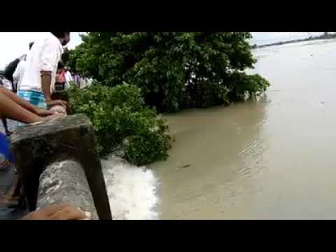 Most denger accident video