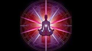Tácticas de alta espiritualidad y el reino de los cielos. thumbnail