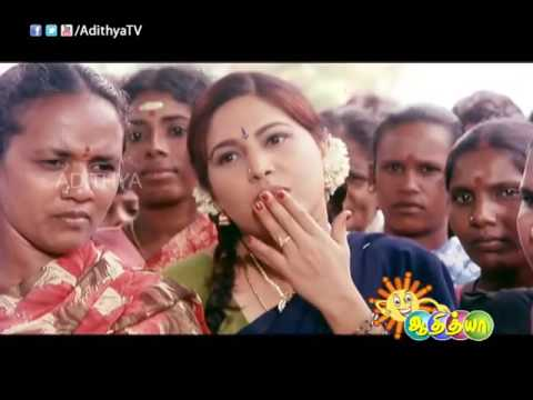 Adithya Mix   Vadivelu   Vaalu Movie Song   YouTube