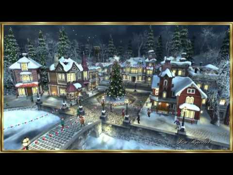 - Blanca Navidad -Instrumental- White Christmas -