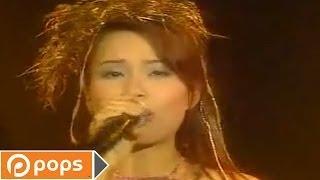 Mãi Không Phai - Cẩm Ly [Official]
