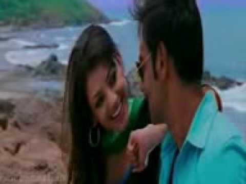 saathiya_(singham)_(full_video_song)(mobimasti.in).3gp