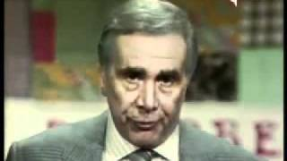 Enzo Tortora  Ritorno in Tv dopo l