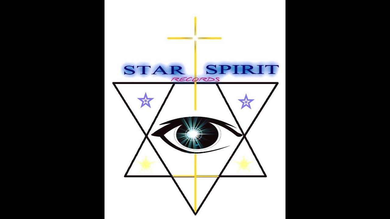 NEW MASIHI SONG hd ,SPIRITUAL SONGS OF JESUS . PRABHU GEET  star spirit Records
