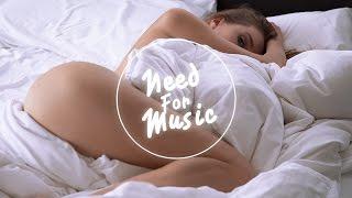 Irina Rimes - Iubirea noastra muta (DJ Asher Remix)