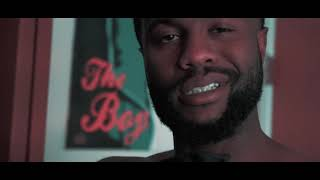 Смотреть клип Casey Veggies - The Ceiling