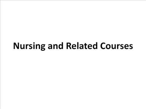 list-of-top-medical-courses-after-12th